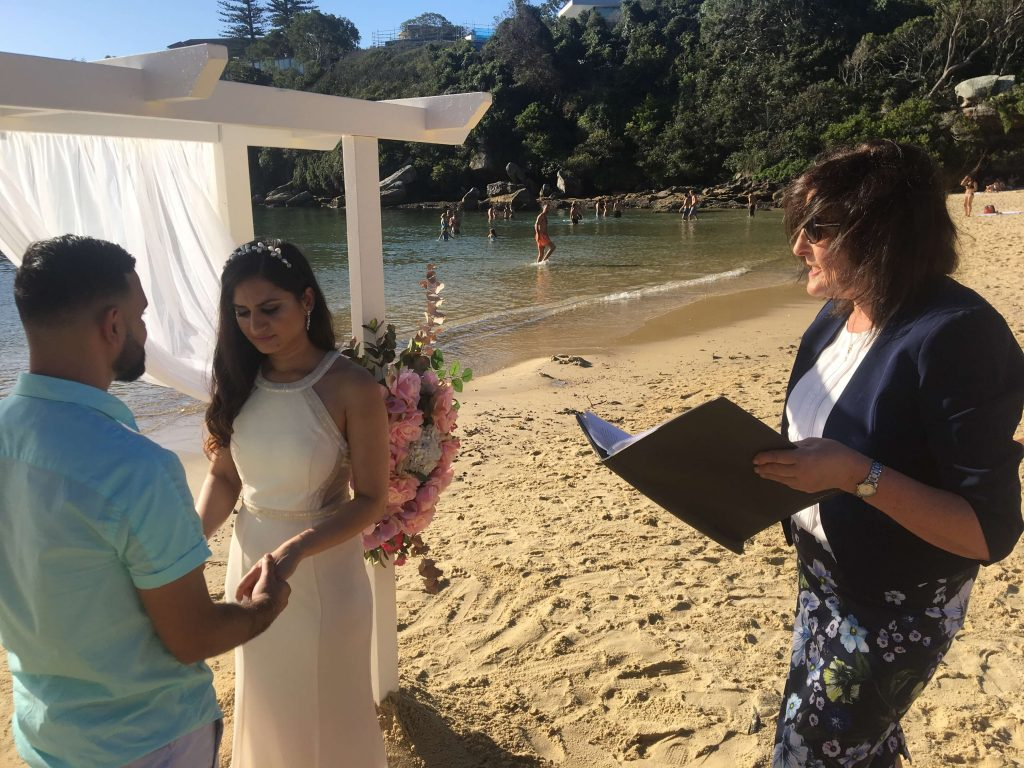 beach weddings cost Your Unique Occasion